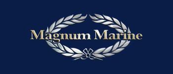 magnum_marine_santa_marina_yachts
