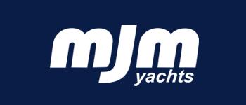 mjm_santa_marina_yachts