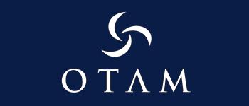 otam_santa_marina_yachts