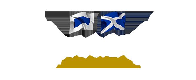 Santa Marina Yacht Broker